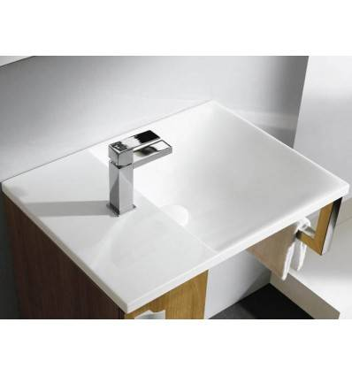 LAVABO INTEGRAL FLY