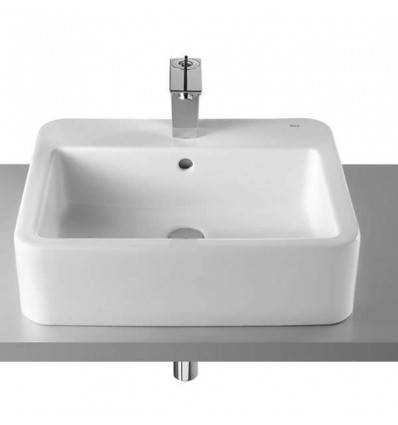 LAVABO CON ORIFICIO CENTRAL ELEMENT