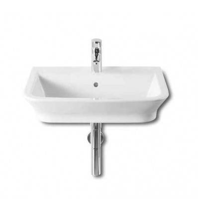 LAVABO THE GAP 60X47