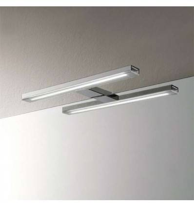 APLIQUE DE BAÑO LED ESTHER 50