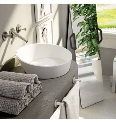 LAVABO SOLID SURFACE LIS