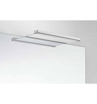 APLIQUE BAÑO LED DELIGHT 28cm