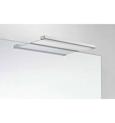 APLIQUE BAÑO LED DELIGHT 80cm