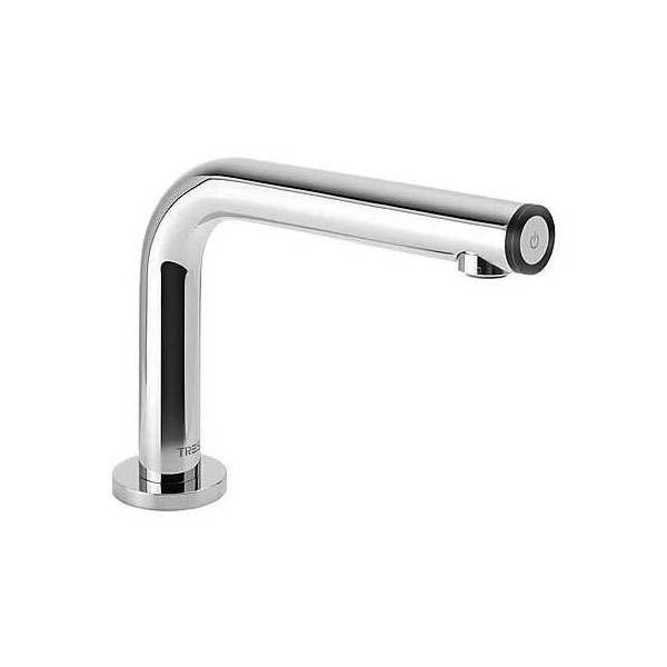 Comprar grifo lavabo electronico touch trestronic tres for Grifos tres opiniones