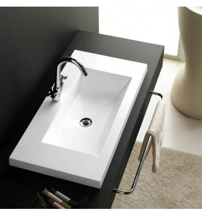 LAVABO INTEGRAL COLLOTO