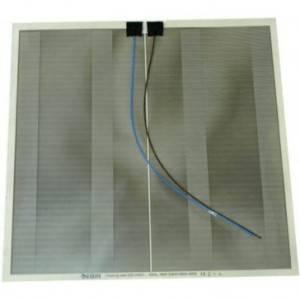 Sistema Antivaho Espejos de Baño