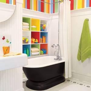bano-infantil-cuarto-baño-para-niños-nino