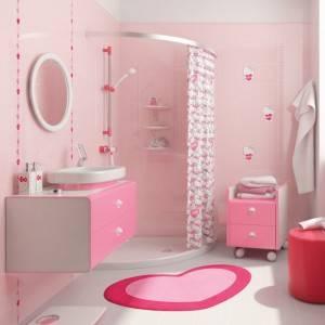 baños-para-niñas