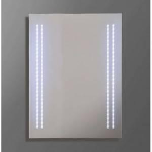 espejo-bano-con-luz-led-e48-dlux