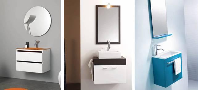bao espejos de bao con luz baratos baufo que nos permiten mantener
