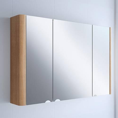Muebles de baño. 7 Consejos clave para un baño ordenado