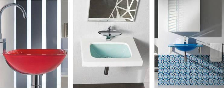 lavabos-de-bano2