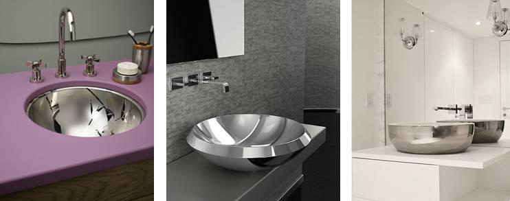 lavabos-de-bano3