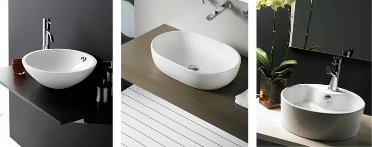 lavabos-de-bano4