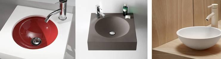lavabosdebano