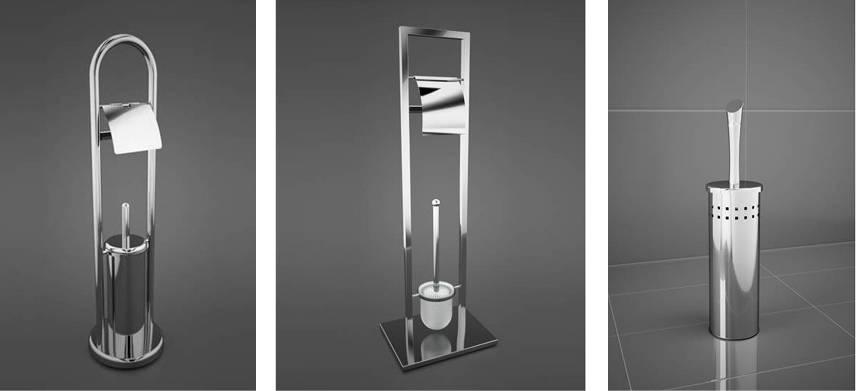 accesorios-de-bano-1