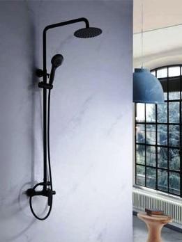conjunto-de-ducha-roma-color-negro