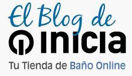 Blog TiendaInicia